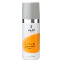 Serum tăng cường dưỡng ẩm cao Image Skincare Vital C Hydrating Intense Moisturizer
