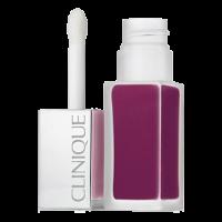 Son kem lì dưỡng ẩm Clinique Pop Liquid Matte Lip