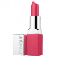 Son lì có dưỡng Clinique Pop Matte Lip Colour