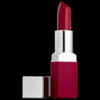 Son môi Clinique Lip Pop Colour + Primer