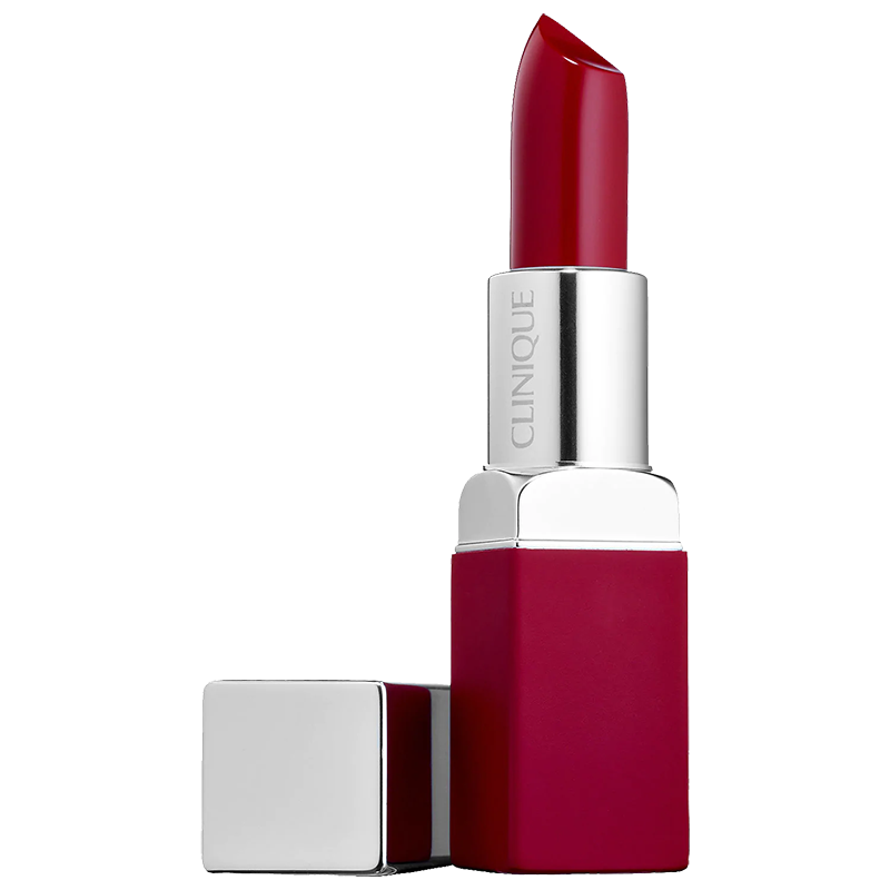 Son môi Clinique Lip Pop Colour + Primer