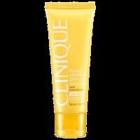 Kem chống nắng cho mặt Clinique Face Cream SPF50