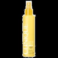 Kem chống nắng toàn thân Clinique Sunscreen Sheer Body Cream SPF 30 PA+++ 144ml