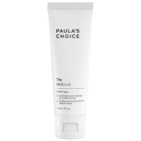 Sữa rửa mặt dạng hạt Paula's Choice The UnScrub