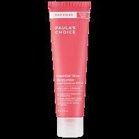 Kem chống nắng dành cho mọi loại da Paula's Choice Defense Essential Glow Moisturizer SPF 30 60ml