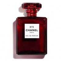 Nước Hoa Chanel N°5 Eau De Parfum Red Edition