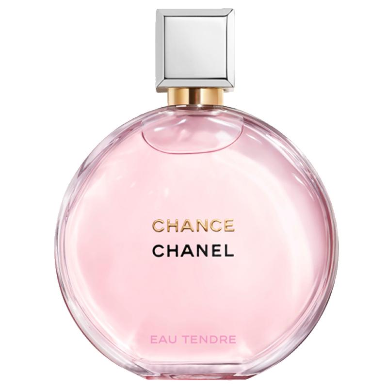 Nước hoa Chanel Chance Eau Tendre EDP