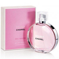 Nước hoa Chanel Chance Eau Tendre EDP 50ml