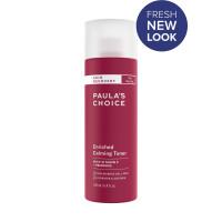 Nước hoa hồng phục hồi độ ẩm da Paula's Choice Skin Recovery Enriched Calming Toner