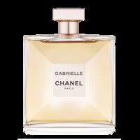 Nước hoa Chanel Gabrielle For Women