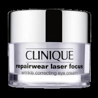 Kem chống lão hóa mắt Clinique Repairwear Laser Focus Wrinkle Correcting Eye Cream 15ml