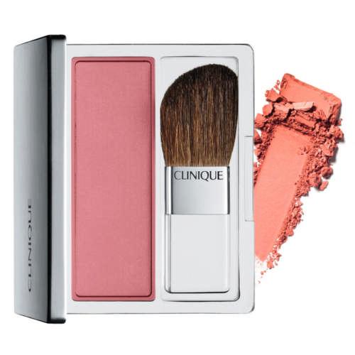 Phấn má hồng Clinique Blushing Blush™ Powder Blush
