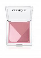 Phấn má hồng đa năng Clinique Sculptionary™ Cheek Contouring Palette