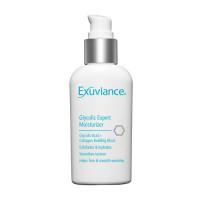 Kem dưỡng ẩm Exuviance Glycolic Expert Moisturizer