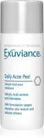 Sản phẩm Peel da dành cho da mụn Exuviance Daily Acne Peel