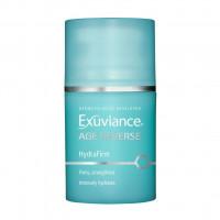 Kem dưỡng ẩm chuyên sâu chống lão hóa Exuviance Age Reverse HydraFirm