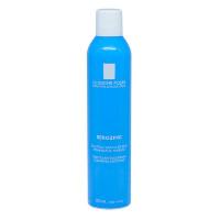 Nước Xịt Khoáng Làm Dịu Da La Roche-Posay Serozinc Zinc Sulfate Solution Cleansing  Soothing  300ml