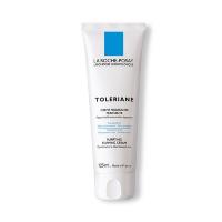 Sữa Rửa Mặt Tạo Bọt Làm Sạch Da La Roche-Posay Toleriane Purifying Foaming Cream 125ml