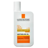 Kem chống nắng cho da nhạy cảm, dễ kích ứng La Roche – Posay Anthelios Xl Fluid SPF 50 UVB/UVA