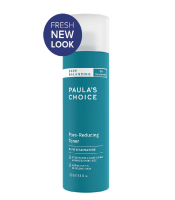 Nước hoa hồng se khít lỗ chân lông Paula's Choice Skin Balancing Pore Reducing Toner