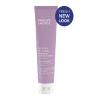 Kem chống nắng siêu chịu nước Paula's Choice Suncare Extra Care Non Greasy Sunscreen SPF 50