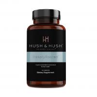 Viên uống ngăn rụng tóc và phục hồi tóc hư tổn Image Skincare Hush & Hush Deeply Rooted