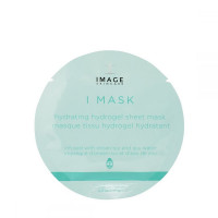 Mặt nạ sinh học cấp ẩm Image Skincare I Mask Hydrating Hydrogel Sheet Mask