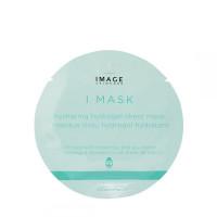 Mặt nạ sinh học cấp ẩm Image Skincare I Mask Hydrating Hydrogel Sheet Mask