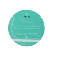 Mặt nạ sinh học cấp ẩm, chống lão hóa da Image Skincare I Mask Anti-Aging Hydrogel