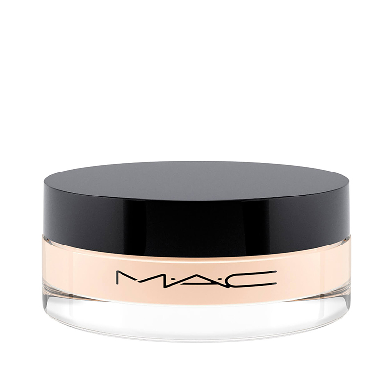 Phấn Phủ dạng bột khoáng chất M.A.C studio fix perfecting powder Extra Light