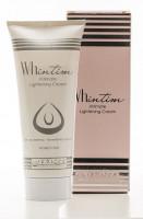 Kem làm hồng nách, bẹn, âm đạo Image Skincare Whintim Intimate Lightening Cream