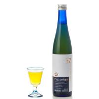 Nước uống nhau thai 37sp PlacentaW