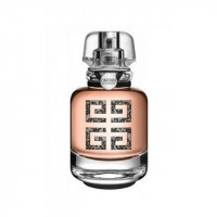 Nước Hoa Givenchy L'Interdit Edition Couture