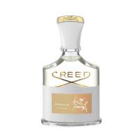 Nước hoa nữ Creed Aventus For Her EDP