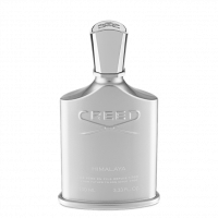 Nước hoa nam Creed Himalaya For Men