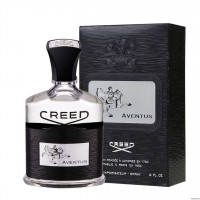 Nước hoa nam Creed Aventus For Men