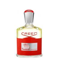 Nước hoa nam cao cấp Creed Viking EDP