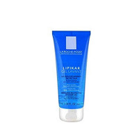 Gel Tắm Cho Da Nhạy Cảm La Roche-Posay Lipikar Soothing Protecting Shower Gel 100ml