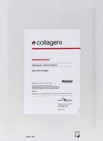 Collagen matricol whitening - Mặt nạ sinh học