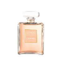 Nước hoa nữ cao cấp Chanel Coco Mademoiselle