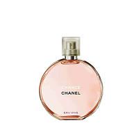 Nước hoa nữ cao cấp Chanel Chance Eau Vive