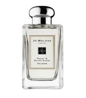 Nước hoa nữ cao cấp Jo Malone Peony & Blush Suede