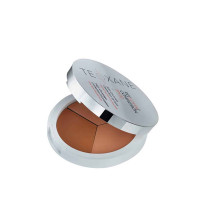 Phấn trang điểm chống nắng cao cấp Teoxane Re complexion SPF50