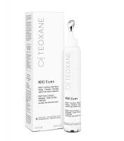 Serum chống quầng thâm và giảm bọng mắt Teoxane R[II] Eyes RHA Advanced Eye Contour