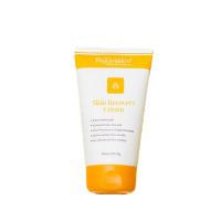 Kem phục hồi da Rejuvaskin Skin Recovery Cream 4ml
