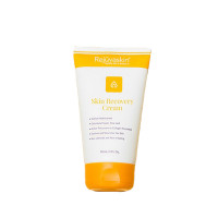 Kem phục hồi da Rejuvaskin Skin Recovery Cream 90ml