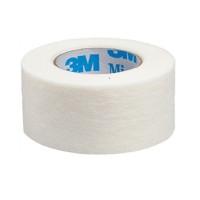 Băng keo y tế giúp cố định phẫu thuật Micropore Standard Hypoallergenic Paper Surgical Tape