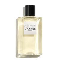 Nước hoa cao cấp Chanel Paris Biarritz