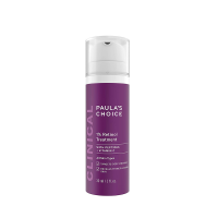 Tinh chất trị thâm nám Paula's Choice Clinical 1% Retinol Treatment
