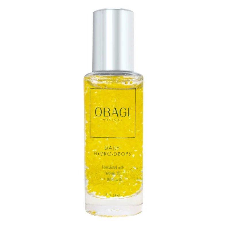 Serum cấp nước, dưỡng ẩm da Obagi Daily Hydro-Drops